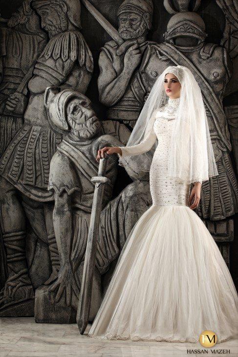 hassan mazeh bridal 24 bmodish