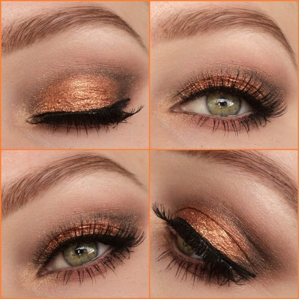 mac-copper-sparkle-look bmodish