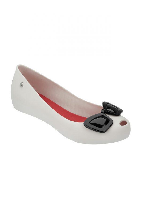 melissa n karl lagerfeld shoes fw 2014-15 10 bmodish