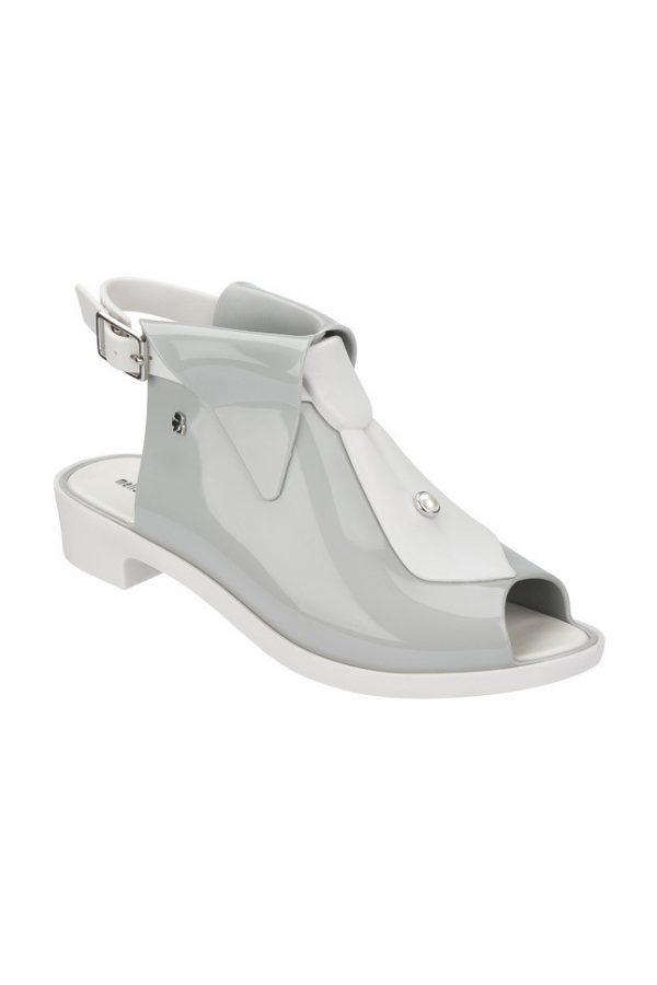 melissa n karl lagerfeld shoes fw 2014-15 11 bmodish