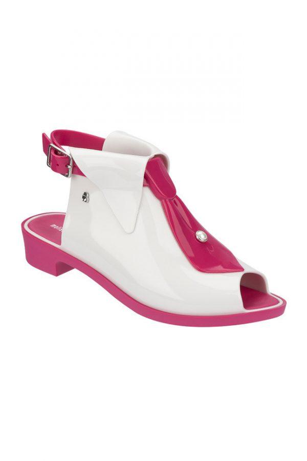 melissa n karl lagerfeld shoes fw 2014-15 12 bmodish