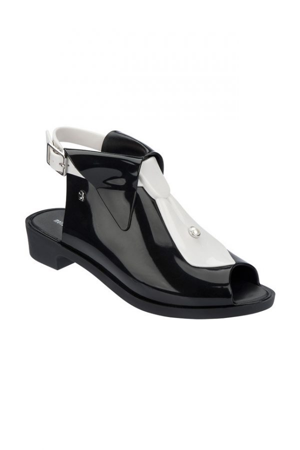 melissa n karl lagerfeld shoes fw 2014-15 13 bmodish