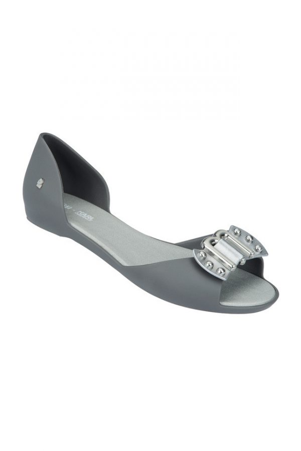 melissa n karl lagerfeld shoes fw 2014-15 18 bmodish