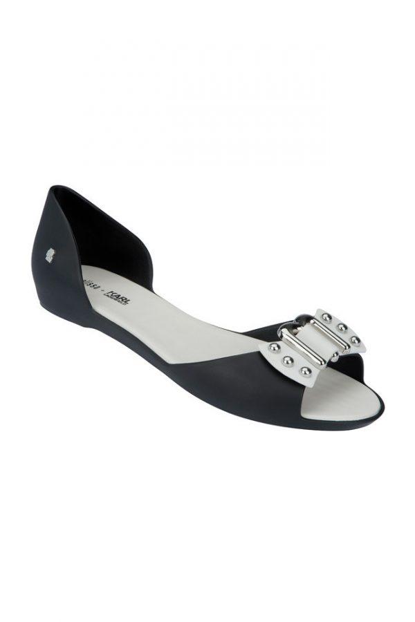 melissa n karl lagerfeld shoes fw 2014-15 20 bmodish