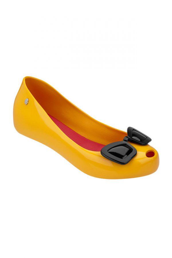 melissa n karl lagerfeld shoes fw 2014-15 6 bmodish