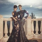 oved cohen evening dress bmodish 1
