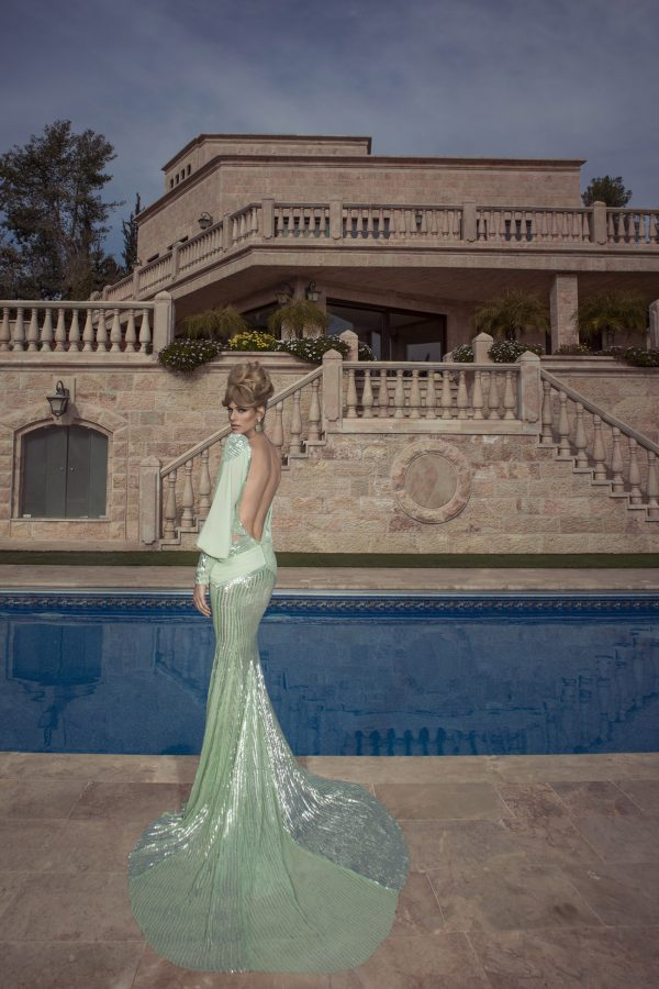 oved cohen evening dress bmodish 3