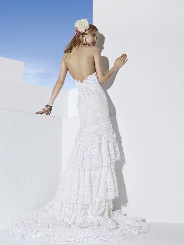 parla wedding dress yolan cris bmodish