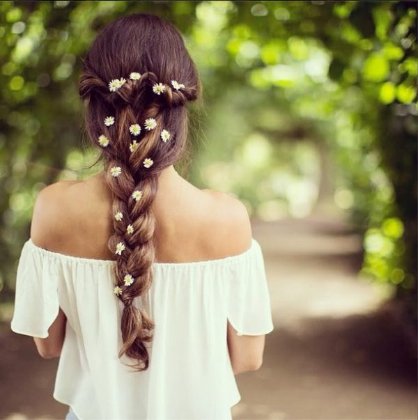 perfect summer braid bmodish
