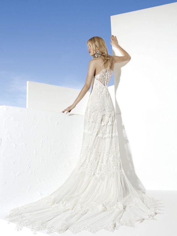 priego yolan cris wedding dress bmodish