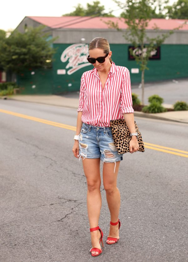 rag and bone americana outfit bmodish