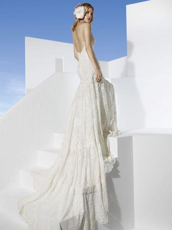 tivoli wedding dress yolan cris bmodish