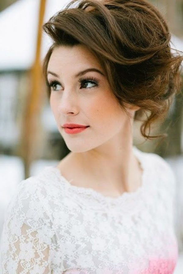How-to-Wear-a-Bob-for-your-Wedding-bmodish