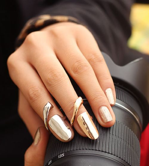 Women-Punk-Cool-Nail-Ring-Simple-bmodish