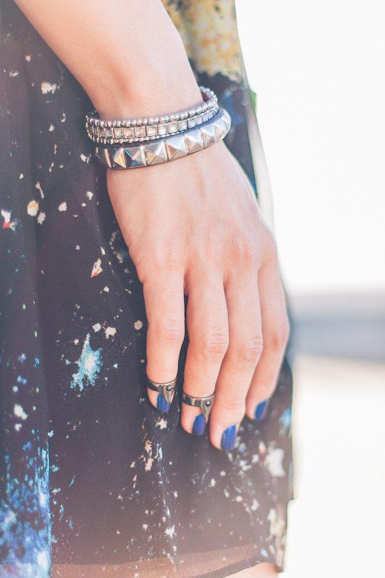 accessories bmodish