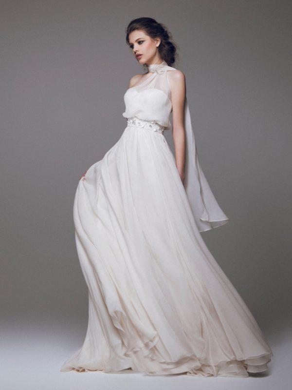 blumarine bridal 1 bmodish