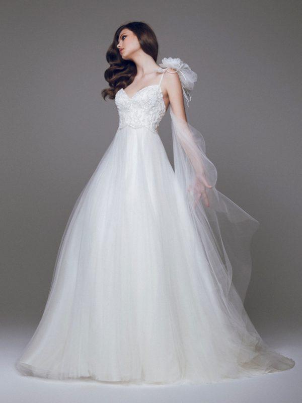 blumarine bridal 10 bmodish