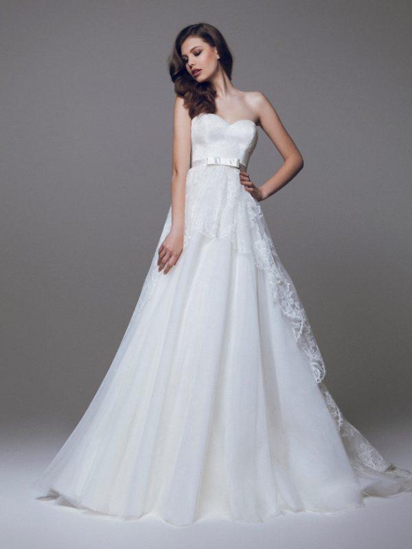 blumarine bridal 11 bmodish