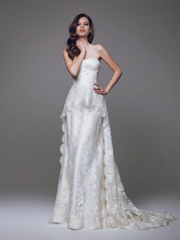 blumarine bridal 12 bmodish