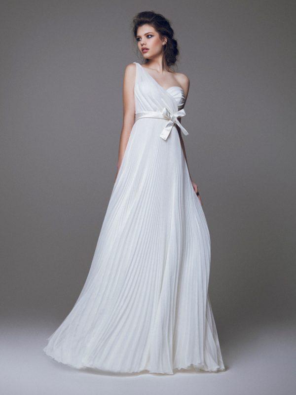 blumarine bridal 14 bmodish