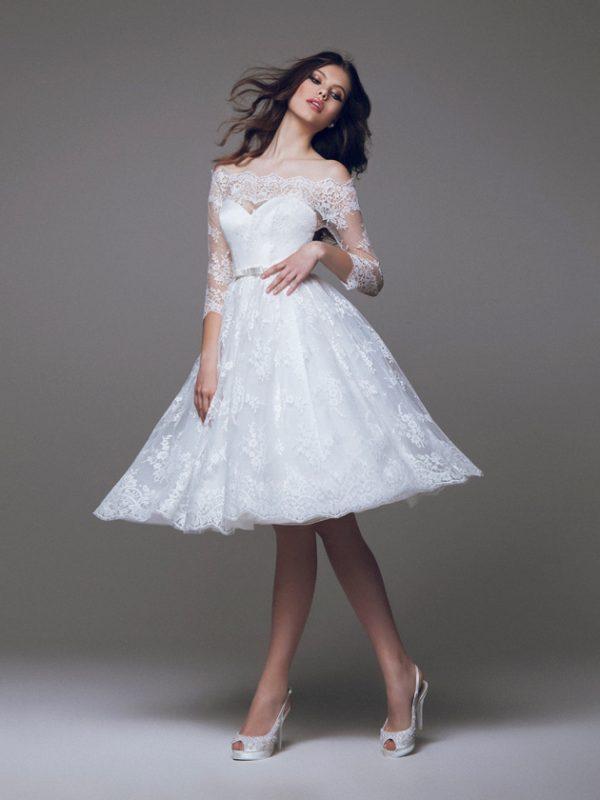 blumarine bridal 15 bmodish