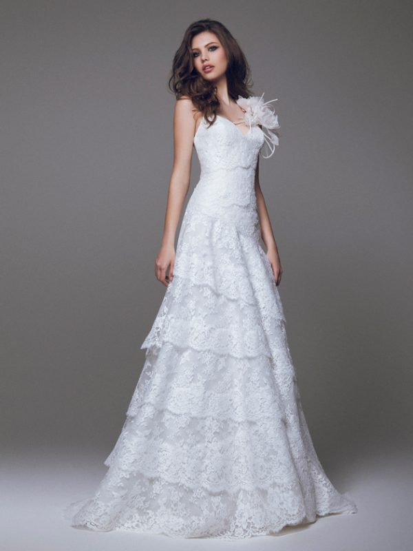 blumarine bridal 16 bmodish
