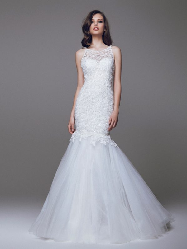 blumarine bridal 17 bmodish