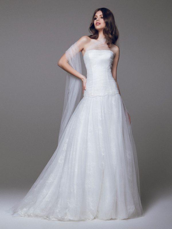 blumarine bridal 18 bmodish