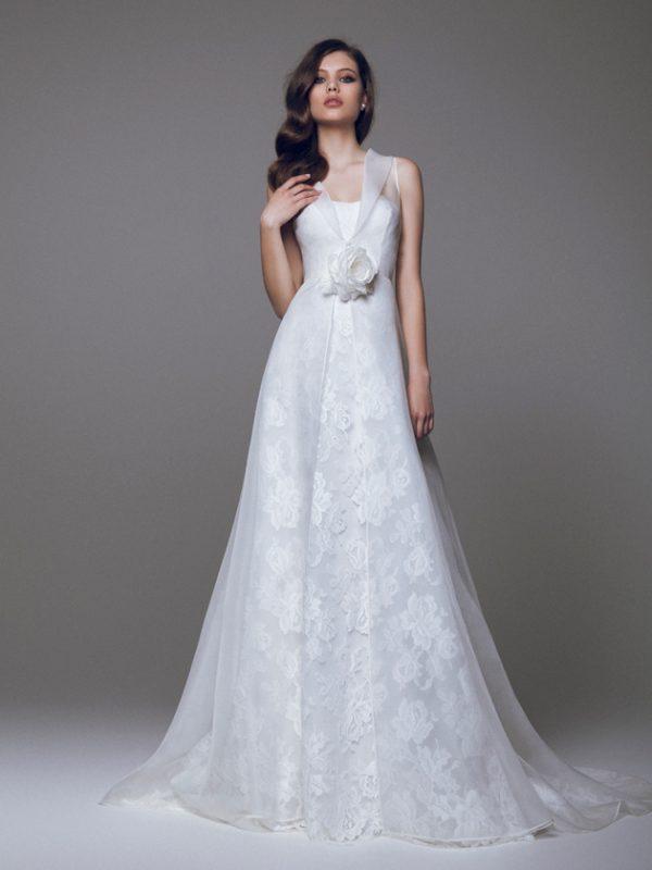 blumarine bridal 19 bmodish