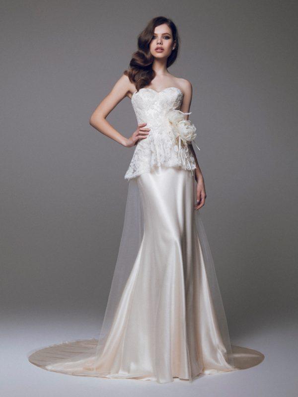 blumarine bridal 2 bmodish