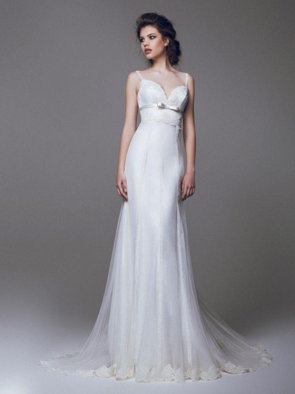 blumarine bridal 20 bmodish