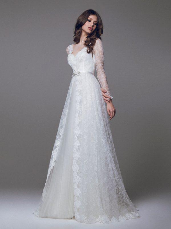 blumarine bridal 22 bmodish