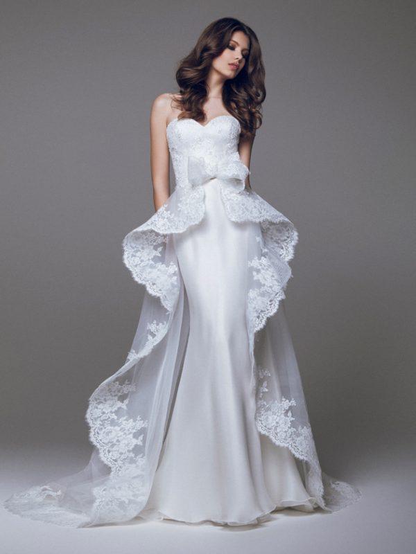 blumarine bridal 23 bmodish