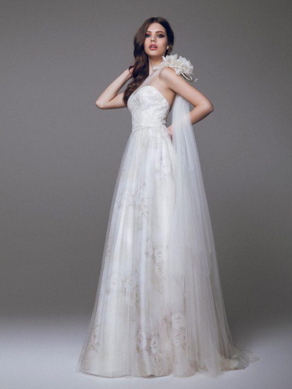 blumarine bridal 25 bmodish