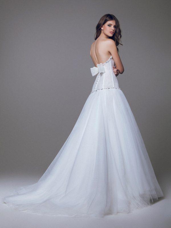 blumarine bridal 26 bmodish