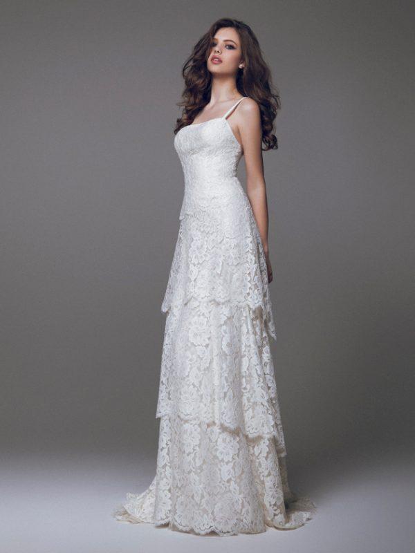 blumarine bridal 27 bmodish