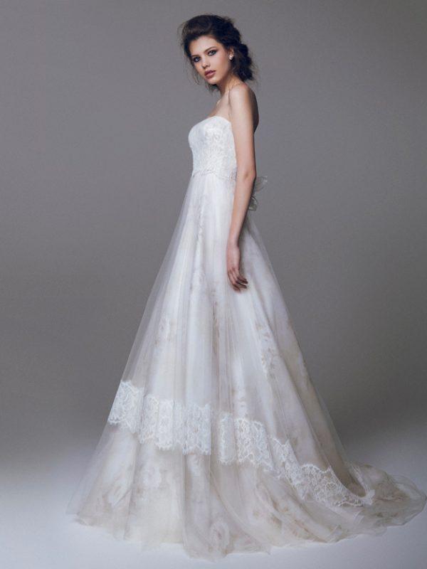 blumarine bridal 28 bmodish