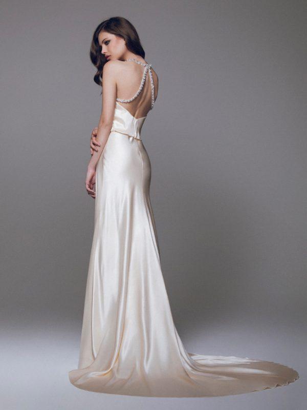 blumarine bridal 29 bmodish