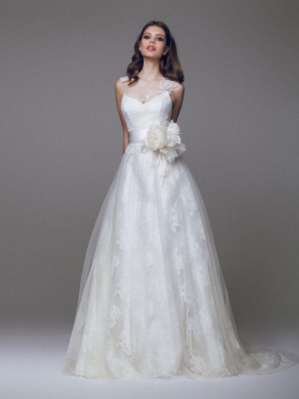 blumarine bridal 3 bmodish