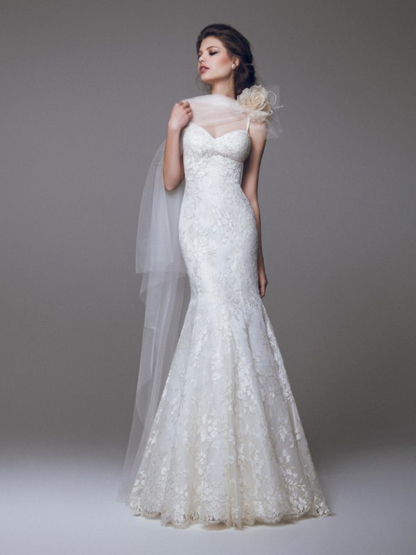 blumarine bridal 30 bmodish