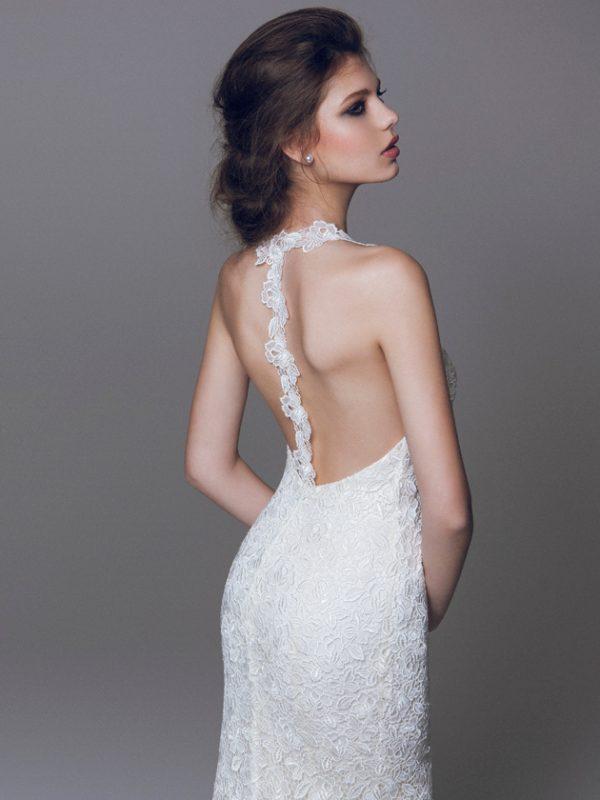 blumarine bridal 4 bmodish