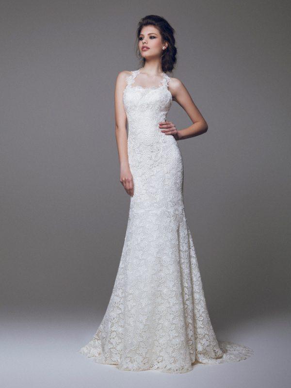 blumarine bridal 5 bmodish