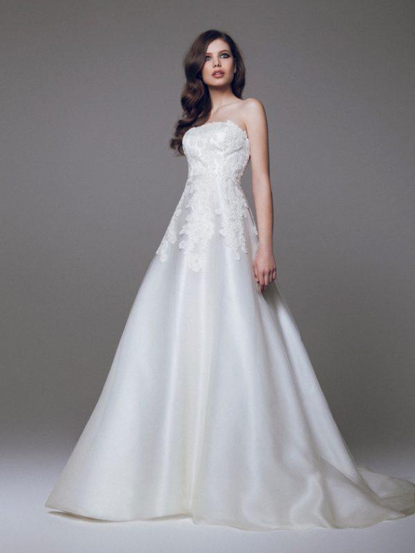 blumarine bridal 6 bmodish