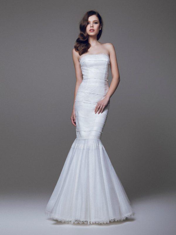 blumarine bridal 7 bmodish