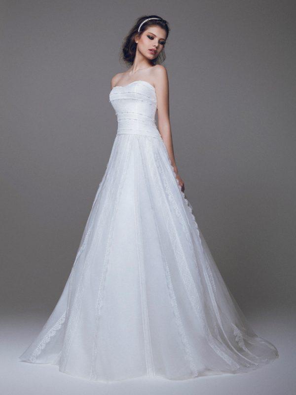 blumarine bridal 8 bmodish