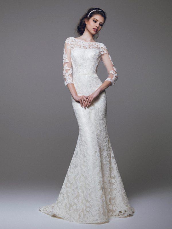 blumarine bridal 9 bmodish