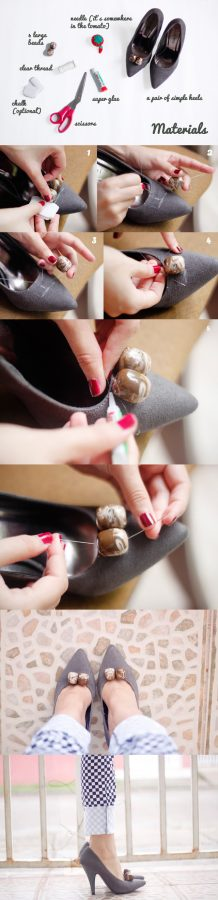 http://www.fabdiy.com/diy-knotted-rope-heels/