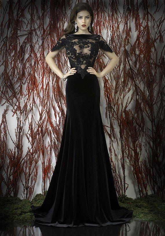 rochie_de_seara_follow_your_dress-fata 20 bmodish