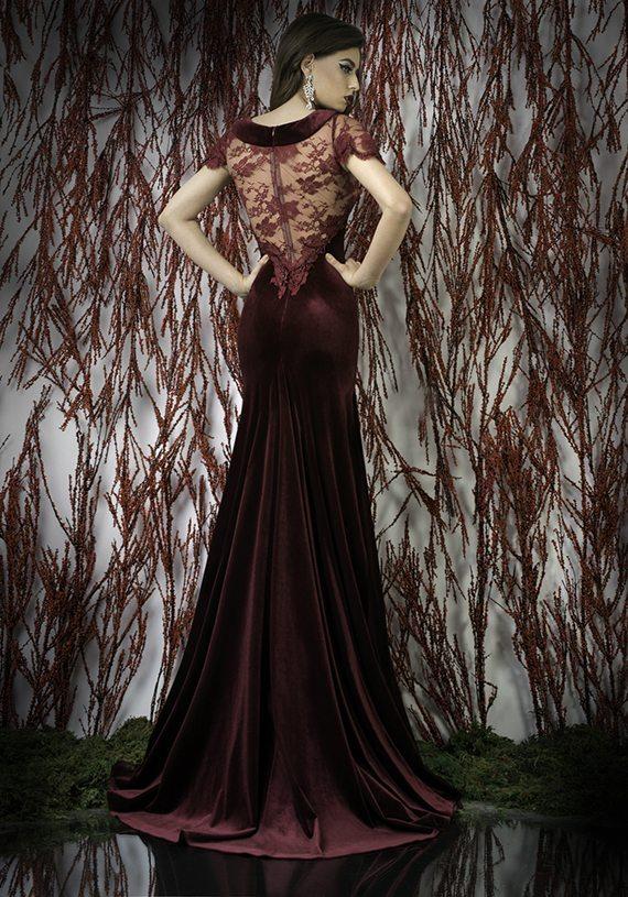 rochie_de_seara_follow_your_dress-spate 21 bmodish