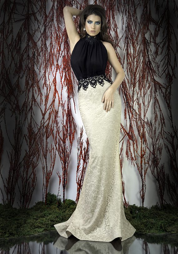 rochie_de_seara_dress 2 bmodish